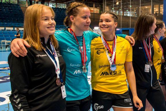 Spilte cupfinale for Sola etter to treninger med laget