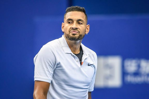 Ruud-konkurrent hardt ut mot grus: – Skadelig for tennissporten