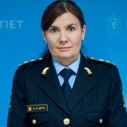 Spesialenheten: – Politimesteren i Finnmark har ikke gjort noe ulovlig