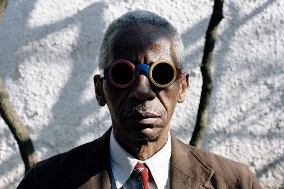 Roscoe Mitchell: Et jazzalbum som vil bli stående