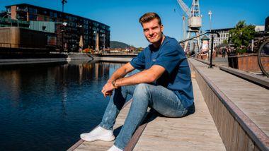Gigantovergangen gir Rosenborg og Strindheim millionbeløp