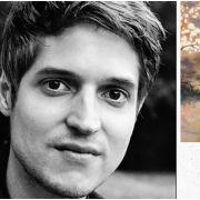 Tysk forfatterstjerne skuffer i ny roman