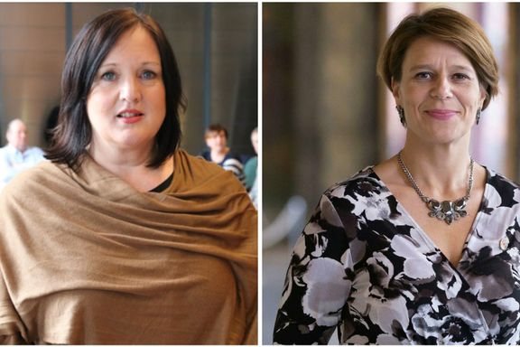 Utdanningsforbundet skuffet over byrådet: - Fremstiller kutt i Oslo-skolen som styrking