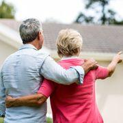 Eldres adferd på boligmarkedet er avgjørende for velferdsstaten