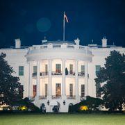Trump har utnevnt Fox News-journalist til pressesekretær