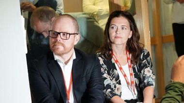 VGs klubbleder: - Det er flere som har begått feil her, ikke bare journalister