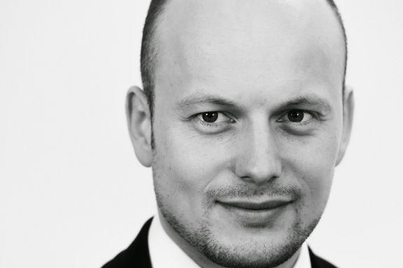 EUs Brexit-sjef ansetter nordmann som sin høyre hånd