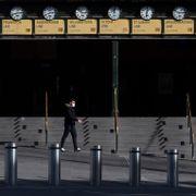 Australia i resesjon for første gang på tre tiår