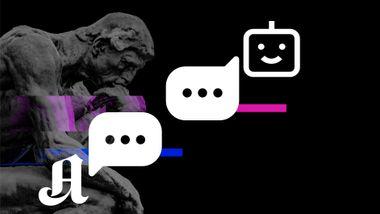 For bare måneder siden trodde man det var umulig å prate med en «kunstig intelligens»
