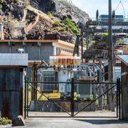 USA skal hjelpe Norge med å gjøre uran ubrukelig i atomvåpen