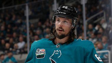 Svensk NHL-stjerne fikk gigantkontrakt