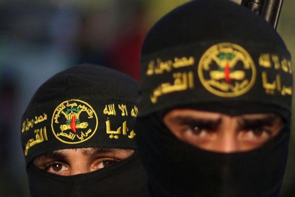 Moderat islam kan hjelpe islamister tilbake til samfunnet