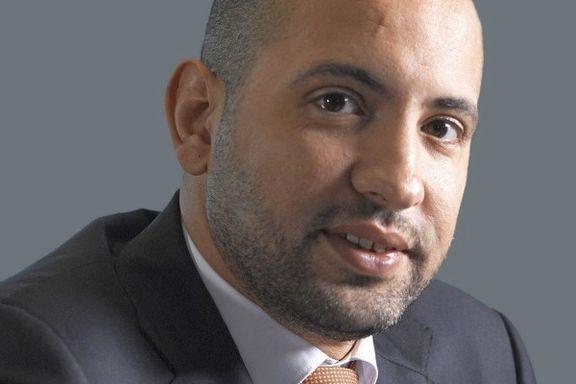 Ministersønnen endret forklaring om millionbetalingen fra Yara