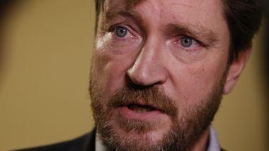 VG ikke felt i PFU av «uvanlig innlegg» om Frp-politiker