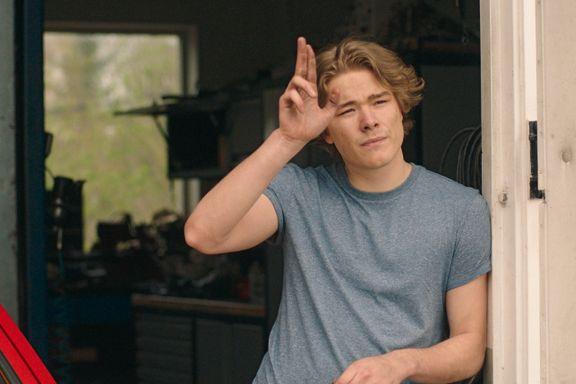 Norsk ungdomsfilm til filmfestivalen i Berlin