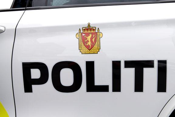 Mistenkt kneskytter i Vestby fengslet i fire uker