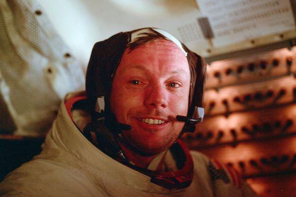 Offisielt var Neil Armstrongs død en tragisk ulykke. I det skjulte gikk familien til sak mot sykehuset.