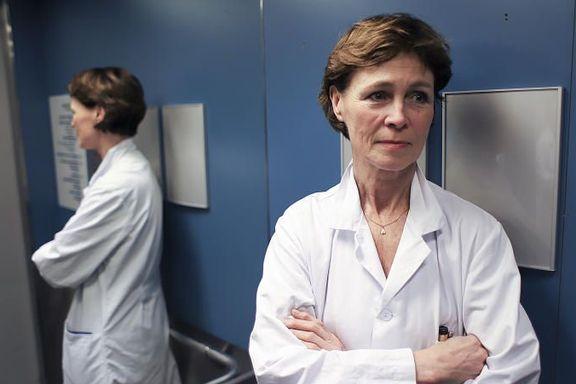 Tolv overleger tar oppgjør med helseledelsen i Bergen: – Svært dårlig styring