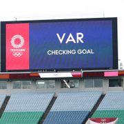 Klubbene i norsk toppfotball ønsker seg videodømming