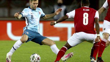 Ble valgt bort av Solbakken - i kveld møter han Ajax i cupfinale