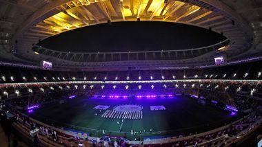 Mener boikott av Qatar-VM er feil: – Hva skjer når flomlysene slukkes?