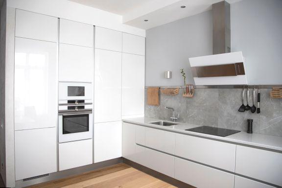 Pusse opp eller kjøpe nye møbler? Disse materialene er mest miljøvennlige.