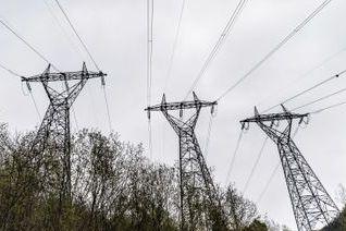Kraftdirektør slår alarm: Strømnettet takler ikke elektrifiseringen av Norge