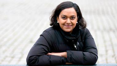Oslos varaordfører fikk korona. Nå jakter hun på stortingsplass.