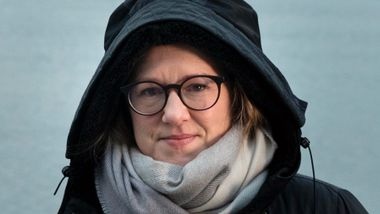 Gyldendal svarer på varsel om søksmål: Trekker ikke Michelets bok om hjemmefronten