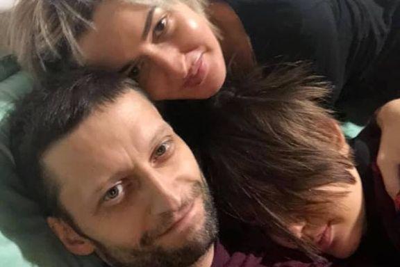 Han behandlet tusenvis av russiske kreftpasienter. Så fikk han selv den rystende beskjeden.
