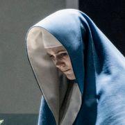 «Suor Angelica» sliter med å engasjere