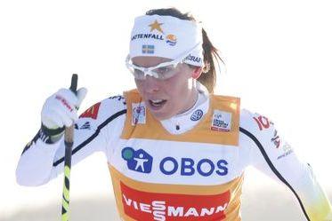 Kallas store problem før OL: – Det hadde vært godt å finne en løsning