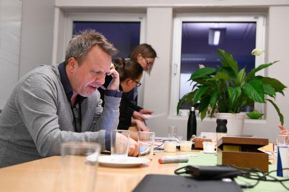 Stavanger kommune jobber med ny forskrift etter dyster smitterekord