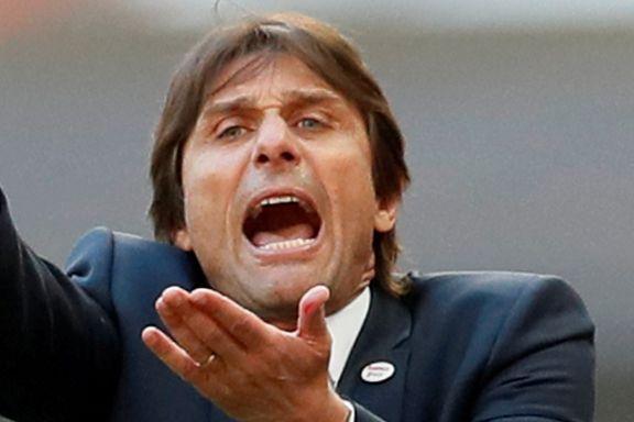 Tidligere Chelsea-manager tar over italiensk storklubb