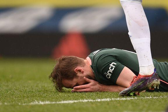 VAR-dramatikk i Leeds-seier: – De dømte feil