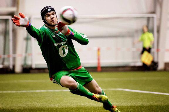 «Lunna» skal hylles av Rosenborg-supporterne