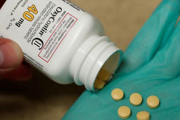 De har fått skylden for hundretusener av dødsfall. Nå stanser produsenten markedsføring av omstridt pille – etter 22 år.