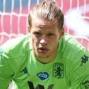 Nyland nær kjempetabbe i nytt tap – Wolves satte press på Solskjær