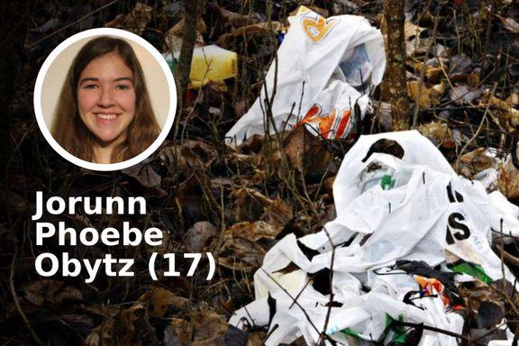 Tanzania forbyr plastposer. Hvorfor klarer vi ikke det i rike Norge?