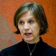 Fedrekvotesaken: Venstre vil ha Toppe inn på teppet