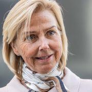Idrettspresidenten om Besseberg-rapporten: – Rystende lesning