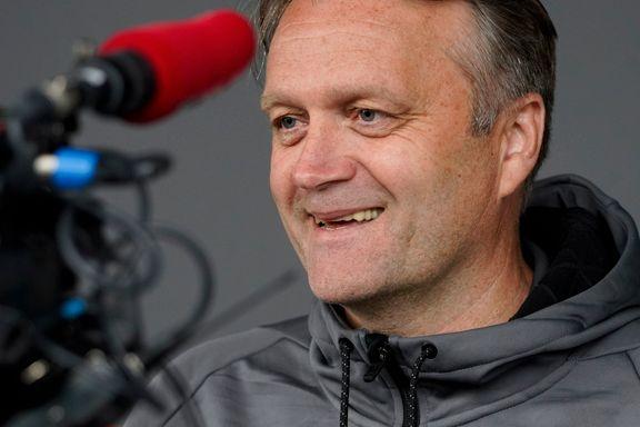 Molde-trenerens «jazzoppfordring»: – Håper dette kan være et godt tilskudd