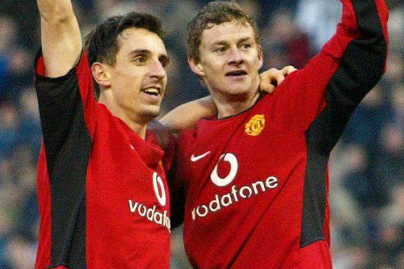 Manchester United-legende blir Valencia-sjef