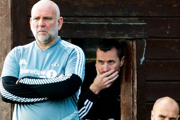 Horneland lot assistenten være RBK-sjef: Her er dommen