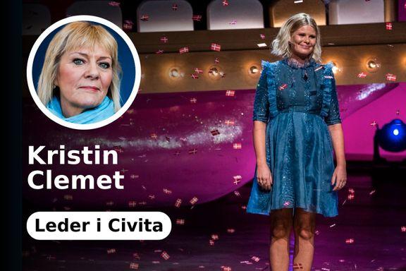 Forskjellen på norske og danske mediers #metoo-dekning er enorm. Hvorfor?