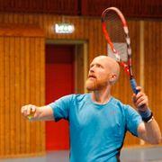 Han er Norges ukjente europamester. Men har du hørt om idretten hans?