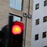 DNBs største fond koster mer enn det smaker på lang sikt: – Få forvaltere klarer å slå markedet i det lange løp