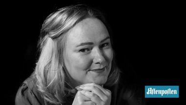Voldtekt er en helt absurd handling, som hører vikingtiden til! | Trine Lise Olsen