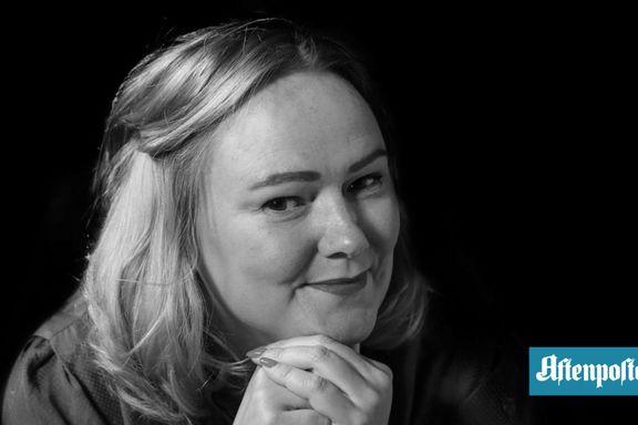 Voldtekt er en helt absurd handling, som hører vikingtiden til!   Trine Lise Olsen