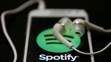 Nå skal Spotify tilby nyheter